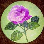 Labannya Pink Rose