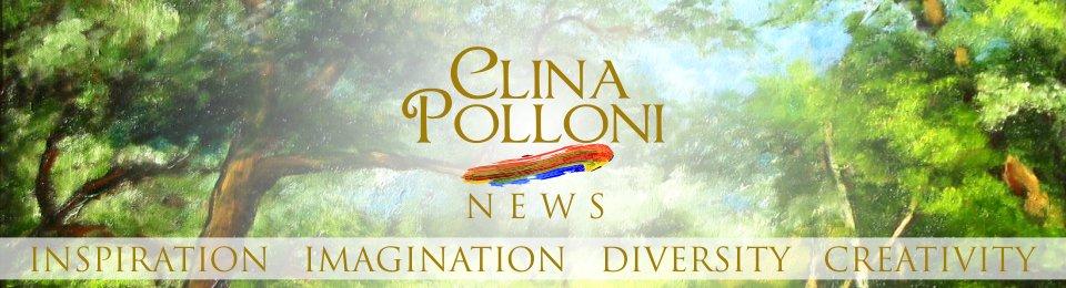 Clina Polloni