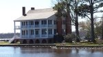 Barker House, Edenton, Mar 31, 2014