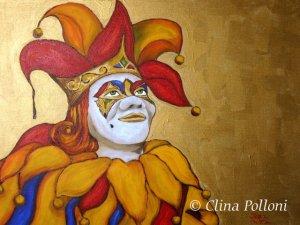 Opera Rigoletto